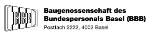 cropped-BBB_Logo_mit_Text.png